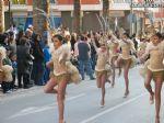 Carnaval Totana 2008 - 2