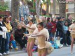 Carnaval Totana 2008 - 3