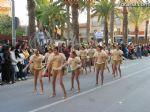 Carnaval Totana 2008 - 4