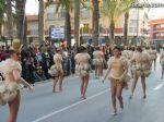 Carnaval Totana 2008 - 6
