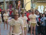Carnaval Totana 2008 - 7