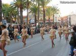 Carnaval Totana 2008 - 8