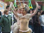 Carnaval Totana 2008 - 9