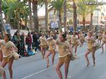 Carnaval Totana 2008 - 10