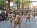 Carnaval Totana 2008 - 11