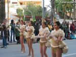 Carnaval Totana 2008 - 12