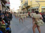 Carnaval Totana 2008 - 13