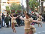 Carnaval Totana 2008 - 14