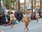 Carnaval Totana 2008 - 15