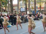 Carnaval Totana 2008 - 16