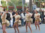 Carnaval Totana 2008 - 17
