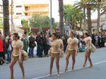 Carnaval Totana 2008 - 18