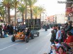 Carnaval Totana 2008 - 19