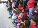 Carnaval Totana 2008 - 20