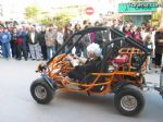 Carnaval Totana 2008 - 22