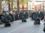 Carnaval Totana 2008 - 23