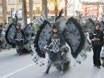 Carnaval Totana 2008 - 24