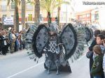 Carnaval Totana 2008 - 25