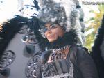 Carnaval Totana 2008 - 26
