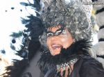 Carnaval Totana 2008 - 27