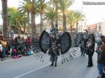 Carnaval Totana 2008 - 28
