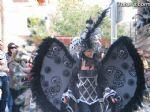 Carnaval Totana 2008 - 29