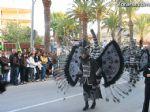 Carnaval Totana 2008 - 30