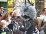 Carnaval Totana 2008 - 31