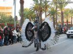 Carnaval Totana 2008 - 33