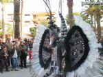 Carnaval Totana 2008 - 34