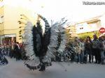 Carnaval Totana 2008 - 35