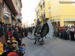 Carnaval Totana 2008 - 36