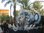 Carnaval Totana 2008 - 37
