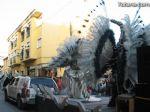 Carnaval Totana 2008 - 39