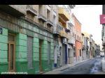Fotos de Alguazas - 10