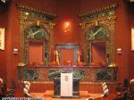 Asamblea Regional - 44