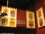 Asamblea Regional - 50