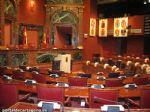 Asamblea Regional - 53