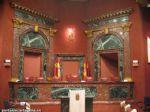 Asamblea Regional - 101