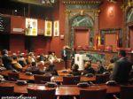 Asamblea Regional - 121