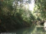 Fotos de Calasparra - 18
