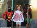 Carnavales Totana - 4