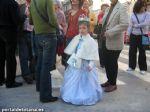Carnavales Totana - 9