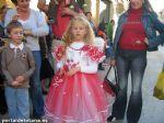 Carnavales Totana - 10