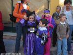 Carnavales Totana - 11