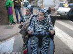 Carnavales Totana - 13