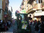 Carnavales Totana - 18