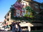 Carnavales Totana - 19