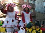 Carnavales Totana - 20