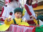 Carnavales Totana - 21